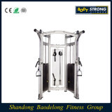 Fitness Commercial Equipment Functional Trainer S-005A
