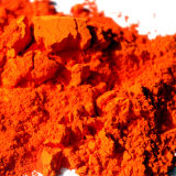 Organic Pigment Orange 13 for Ink Pigment/Water Base Inks