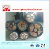 Low Voltage Power Cable with Best Quality and Price