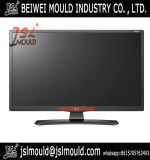 Custom Injection Plastic 28inch LED TV Mould