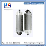 Trucks Fuel Water Separator Assembly R90-Mer-01 Wk1080/7X