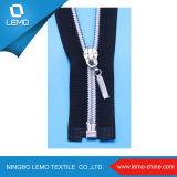 Good Price Colorful Lace Nylon Zipper