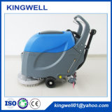 CE Certificated Floor Scrubber for Sale (KW-X2)