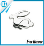 Custom Car Logo Emblem