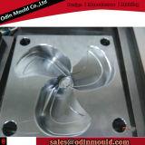 Three Leaf Fan Blade Injection Plastic Mould