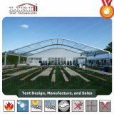 Aluminium Party Tent Large Dome Tents for Sale