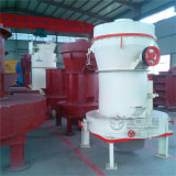 High Efficiency Low Cost Marble Raymond Grinding Mill Milling Machine