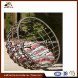 Cheap Garden Furniture / Rattan Hanging Chair / Outdoor Swing (WF-40227)