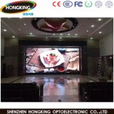 Energy Saving High Quality P7.62 Indoor LED Video Wall for Stage