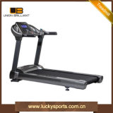 Sports Equipments Gym Club Leg Aerobic DC Motor Commercial Treadmill