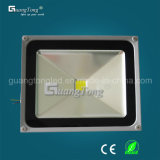 Made-in-China Outdoor Light High Power LED Floodlight 50W/100W/150W