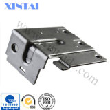 Precision Aluminum Stainless Steel Sheet Metal Stamping Parts