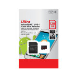 Micro SD Card for Sandis Ultra 16GB 32GB 64GB 128GB