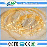 SMD3014 LED Strip 60LEDs/M Jewelry display Flexible LED Strip Light