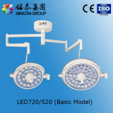 Mingtai Professional Medical Lamp Surgical Light