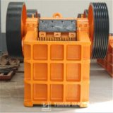 Yuhong 5% Discount PE Series Jaw Crusher PE150*250 Mini Jaw Crusher