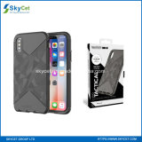 Wholesale Mobile Phone Accessories for iPhone X Cover Cases