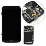 LCD Screen Touch Digitizer Assembly for Samsung Galaxy Mega 6.3 I527 I9200 I9205