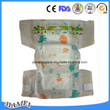 Baby Napkins Super Absorbency Disposable Baby Diaper