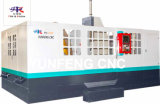 5 Axis CNC Pattern Milling Machine for Tire Mould in China