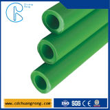 Plastic Irrigation Cheap PPR Water Pipes