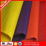 Within 2 Hours Replied Good Price Cotton Poplin Fabric