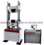 1000kn Shandong Computer Control Hydraulic Tensile Testing Equipment/ Machine