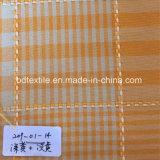 Jacquard Mini Matt Fabric/Jacquard Tablecloth Fabric