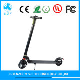 Folding Electric Scooters with Aluminum-Alloy 36V 4.4A