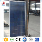150W 200W 250W 300W Solar Energy Panel, Solar Power Module