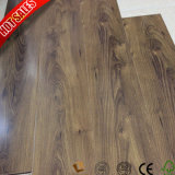 Solid Color Good Quality Laminate Flooring ISO9001 ISO14001
