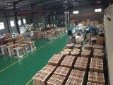 7175 Aluminum Foil for Tools