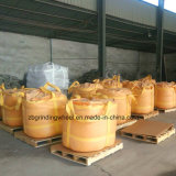 Bfa Abrasive Grains