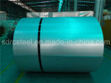 Dx3 Galvanized Steel Coil (Sheet)