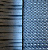 Rubber Stable Mat/Rubber Stable Tiles/Agriculture Rubber Matting