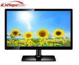 Special Offer 18.5 Inch LED Monitor