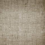 Custom Competitive Price Cotton Fabric