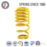 Specification Shock Absorber Coil Springs