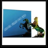 3-6mm Double Coated Silver and Aluminum Mirror