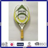 2016 Popular Good Quality Full Carbon Beach Tennis Racket