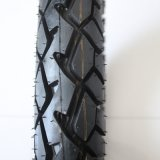 Wholesale Parts Motorcycle Tyre Tube 1109016