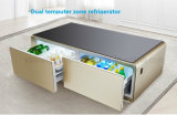 Yashi Ice Bar Table with Bluetooth for Night Club/Home/Office