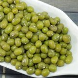 Factory Good Quality Green Mung Beans with Reliable Price
