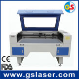 Laser Engraving and Cutting Machine Cheap CO2