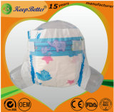 Hot Sell Cheap Comfortable High Quality Disposable Baby Diapers in Bulk Online Offers