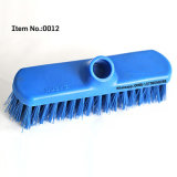 USA Market with Long Metal Handle Cleaning Floor Brush