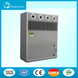 Central Commercial Portable Tent Air Conditioner for Events 50kw
