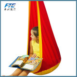 New Children Hammock Inflatable Swing Chair Hanging Pod
