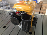Robin Gasoline Engine Ey20