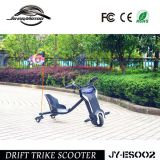 Electric Tricycle 360 Rider Battery -Powered (Kid′s) Motorcycle Trike ~New (JY-ES002)
